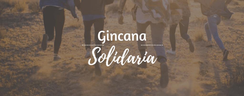 gincana-solidaria-1