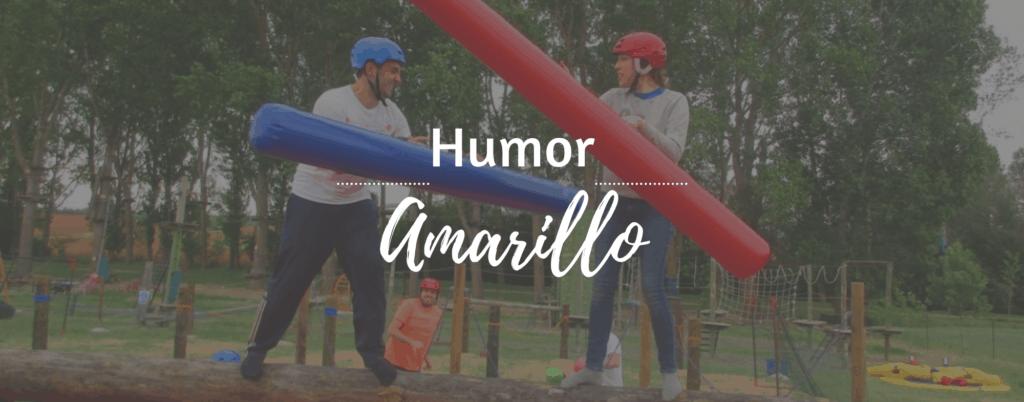 humor-amarillo.