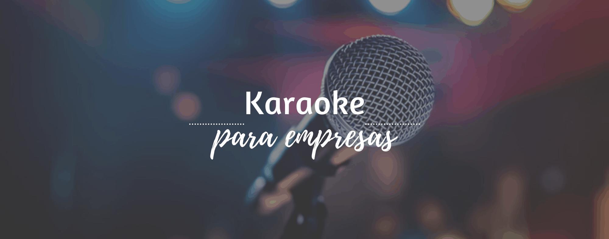 karaoke-para-empresas-1