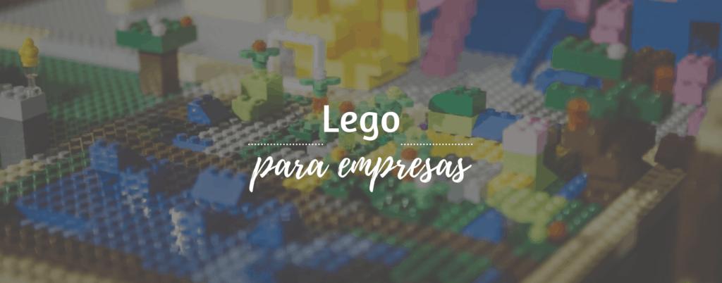 lego-empresas-1