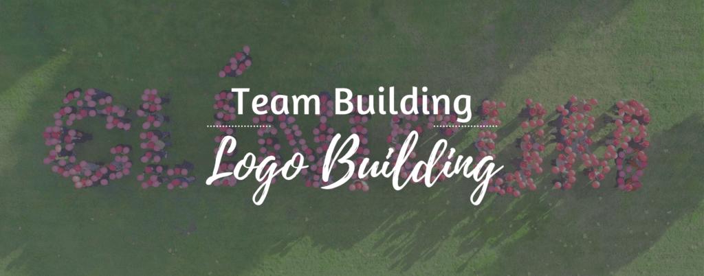 logo-building