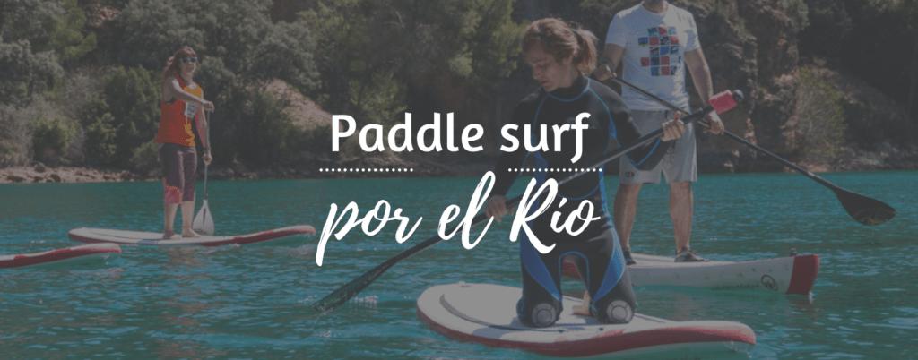 paddlesurf-por-el-rio