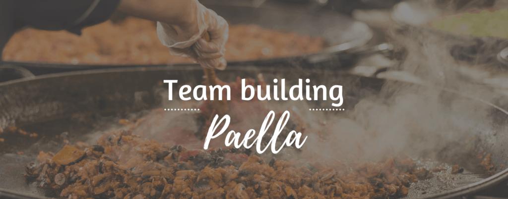 pastillas-team-building-1