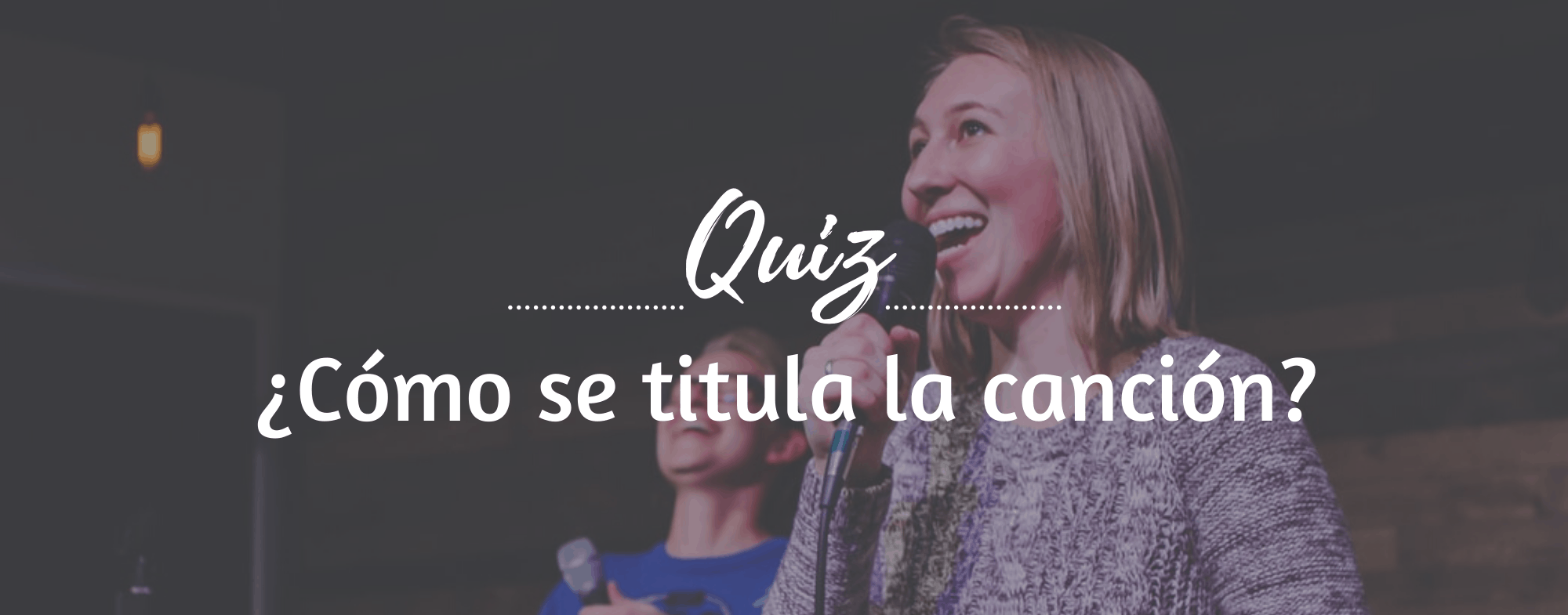 quiz-como-se-titula-la-cancion