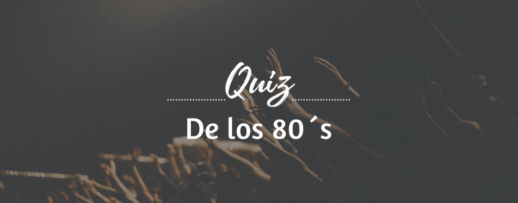 quiz-de-los-80s