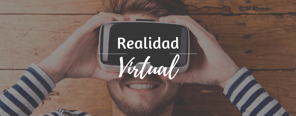 realidad-virtual-1-1