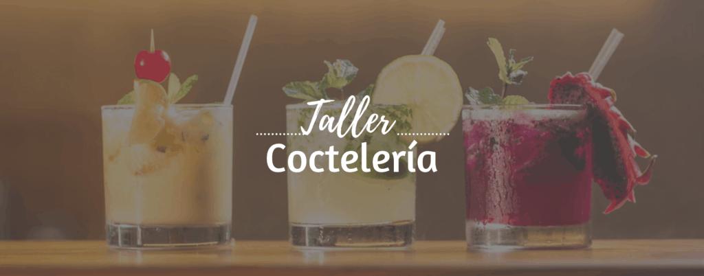taller-cocteleria