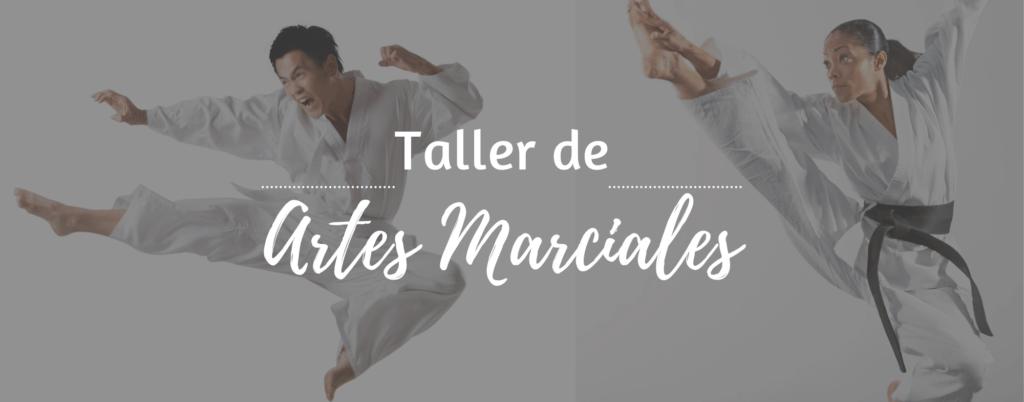 taller-de-artes-marciales