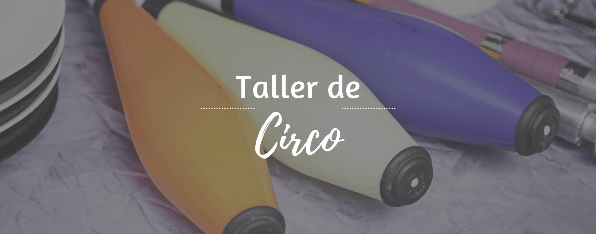 taller-de-circo