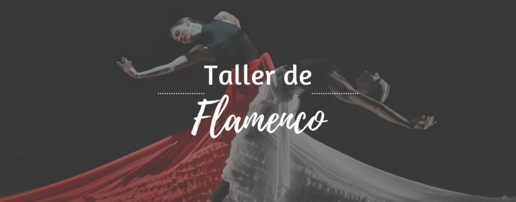 taller-de-flamenco-para-empresas