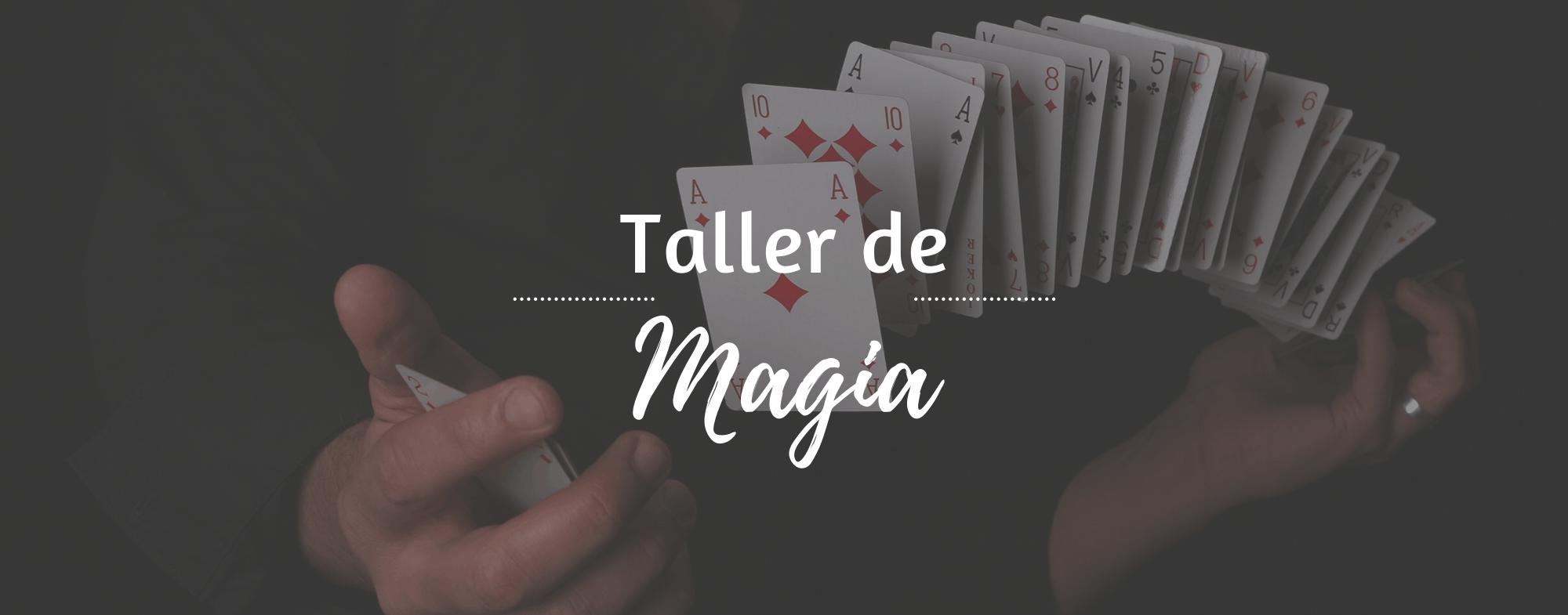 taller-de-magia-para-empresas
