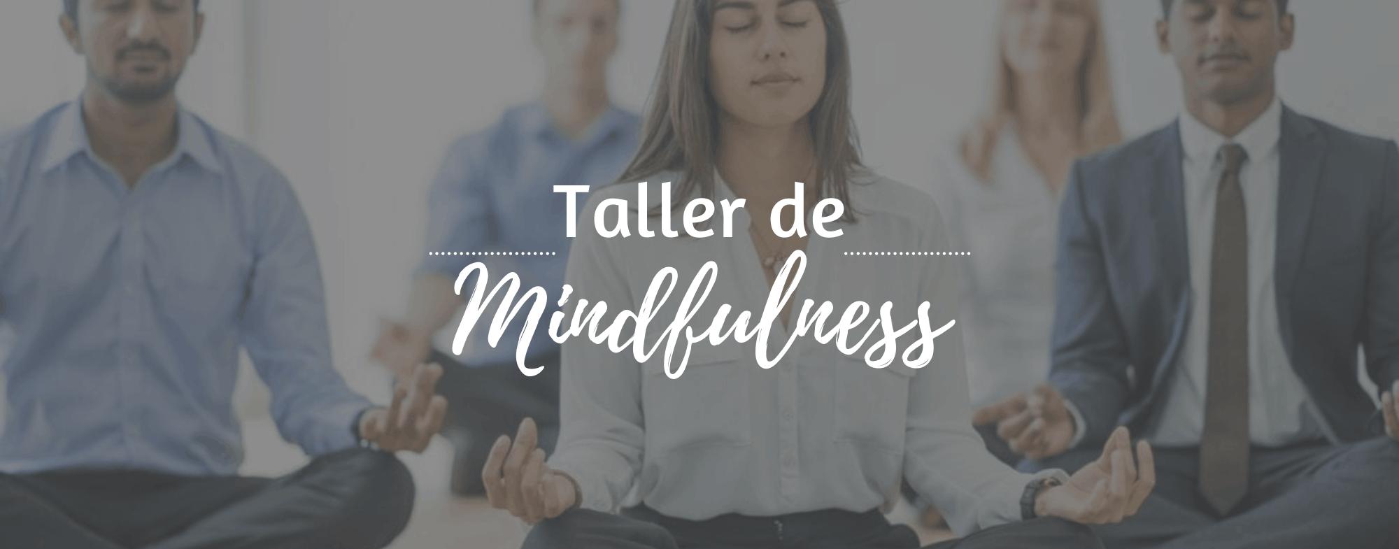 taller-de-mindfulness