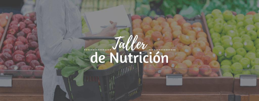 taller-de-nutricion