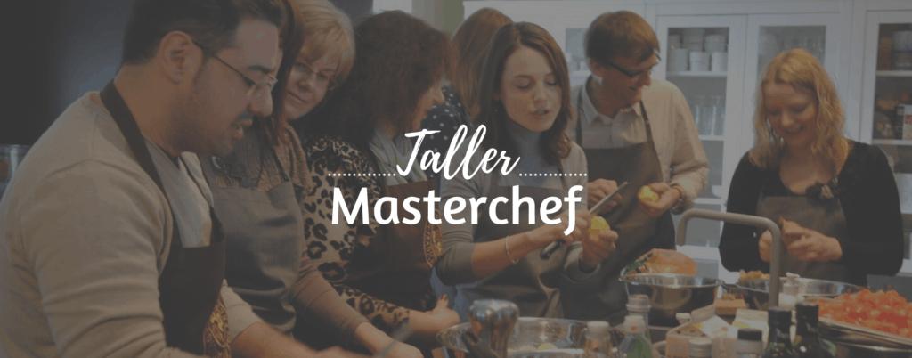taller-masterchef