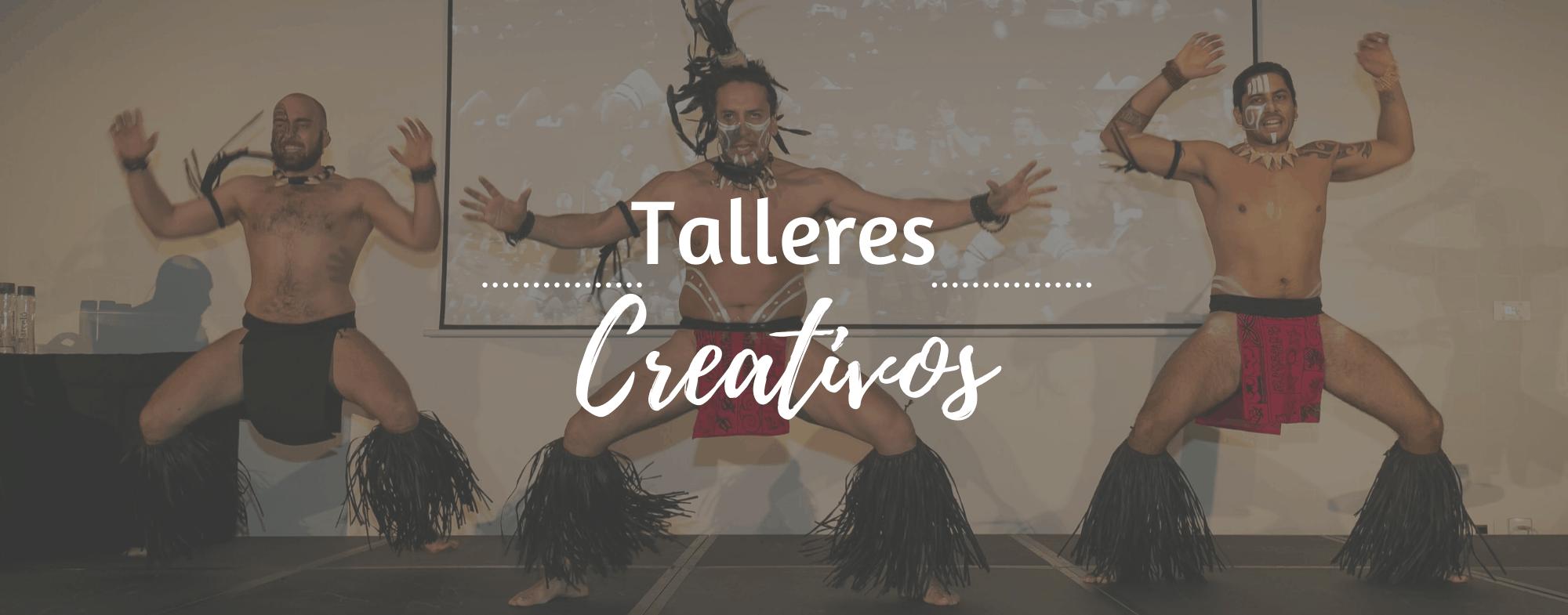 talleres-creativos-7