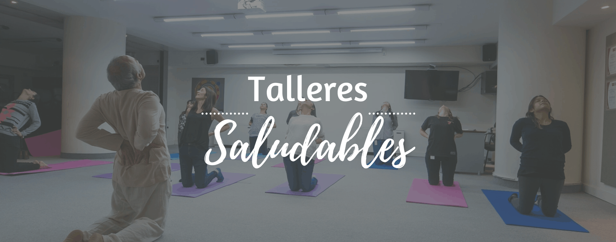 talleres-saludables-5