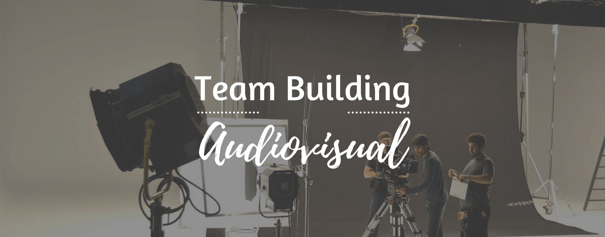 team-building-audiovisual-6
