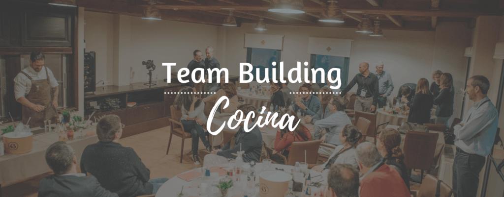 team-building-cocina-6