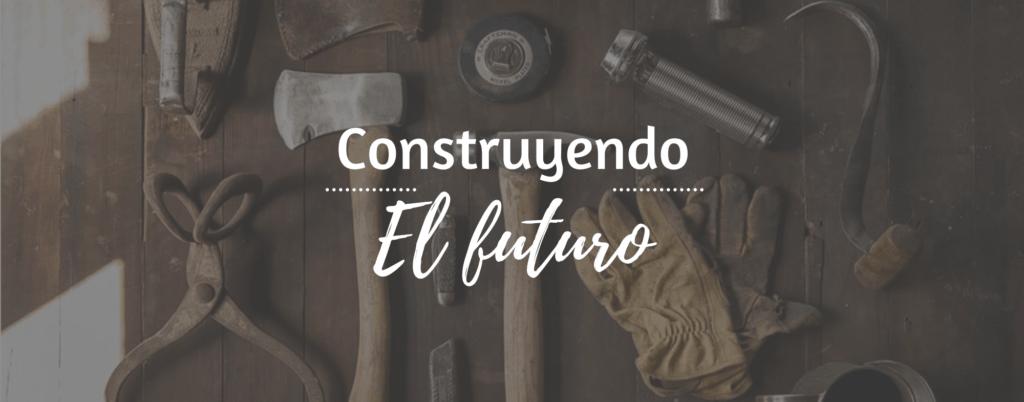 team-building-construyendo-el-futuro-1