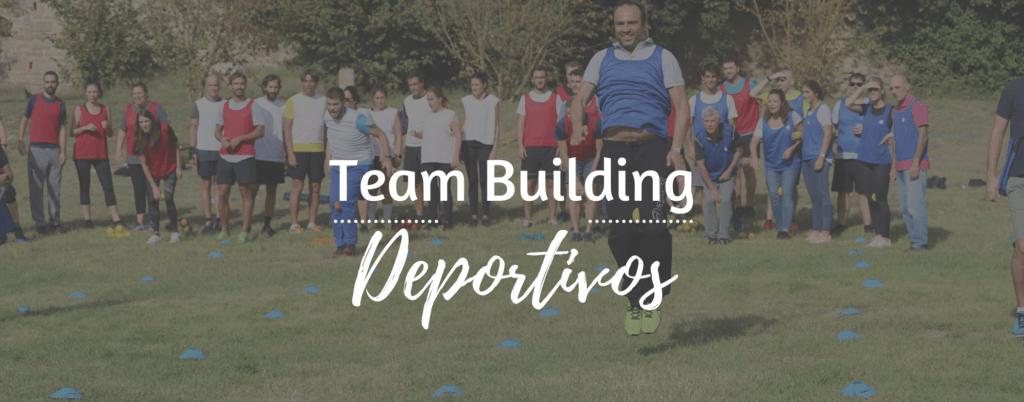 team-building-deportivos-5