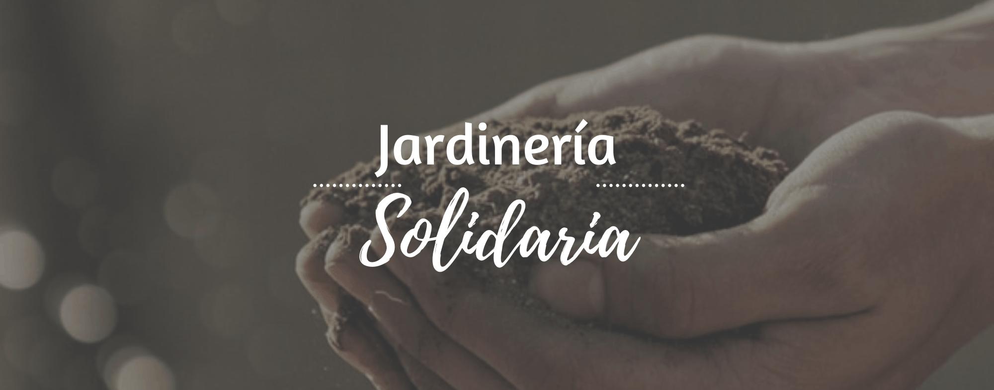 team-building-jardineria-solidaria-1