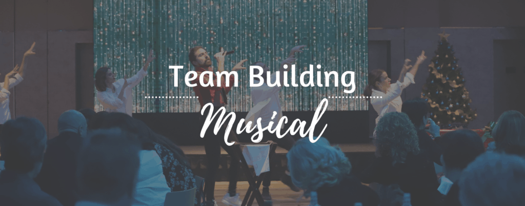 team-building-musical-6