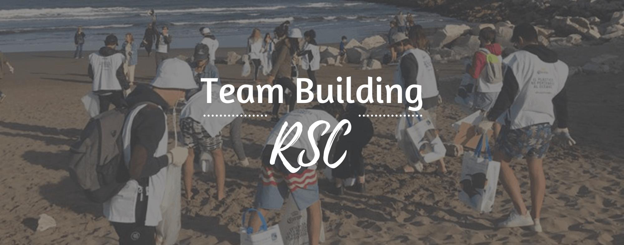 team-building-rsc-6