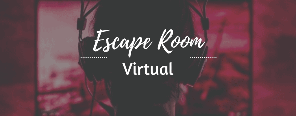 escape-room-virtual