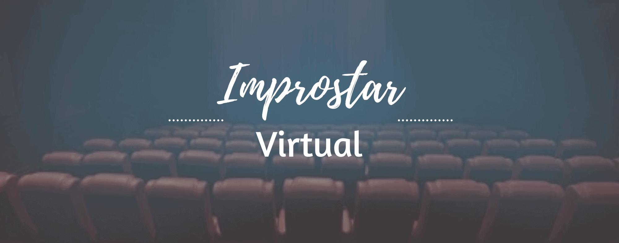 Improstar-virtual