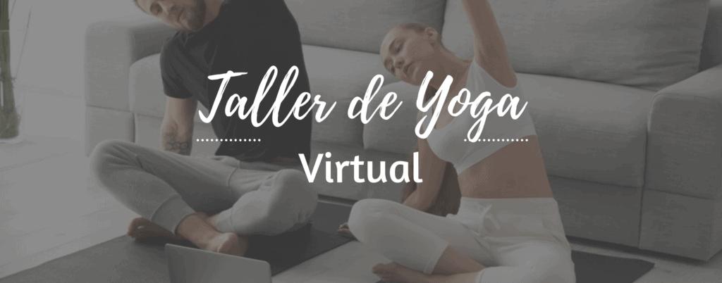 taller-de-yoga-virtual