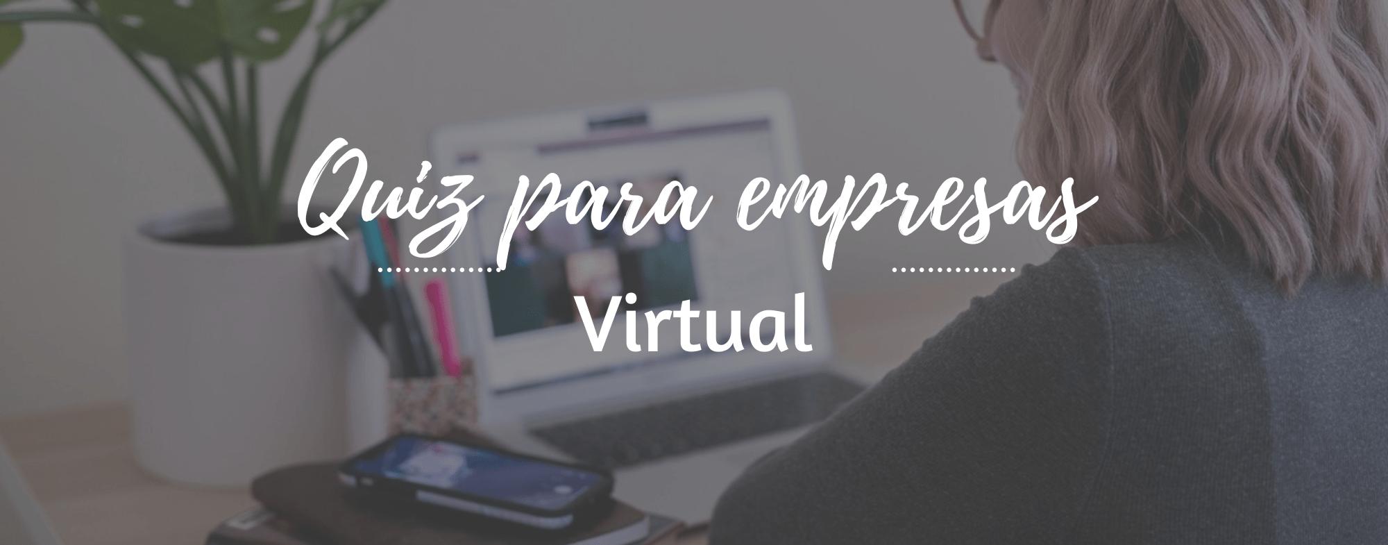 Quiz-para-empresas-virtual