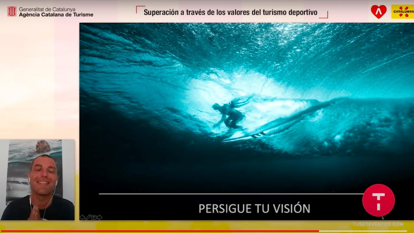 webinar motivacional 3