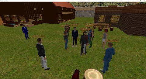 abbvie cluedo virtual 1