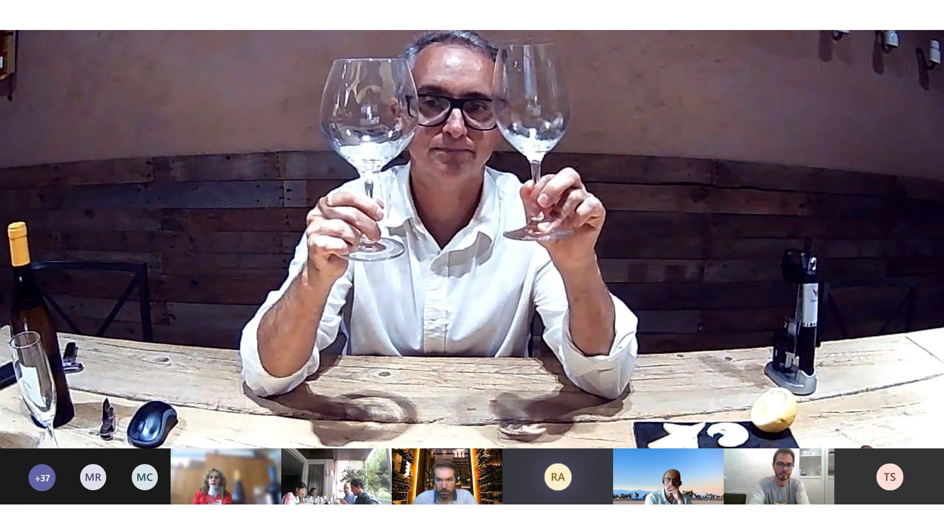 bayer cata de vinos virtual 1