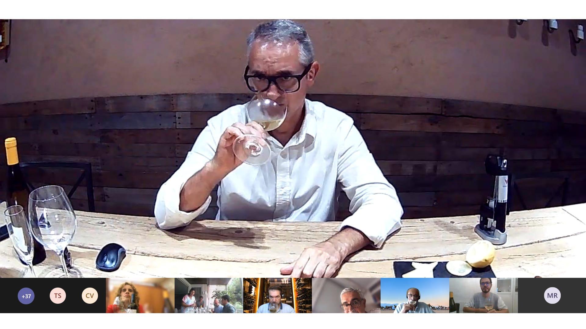 bayer cata de vinos virtual 2
