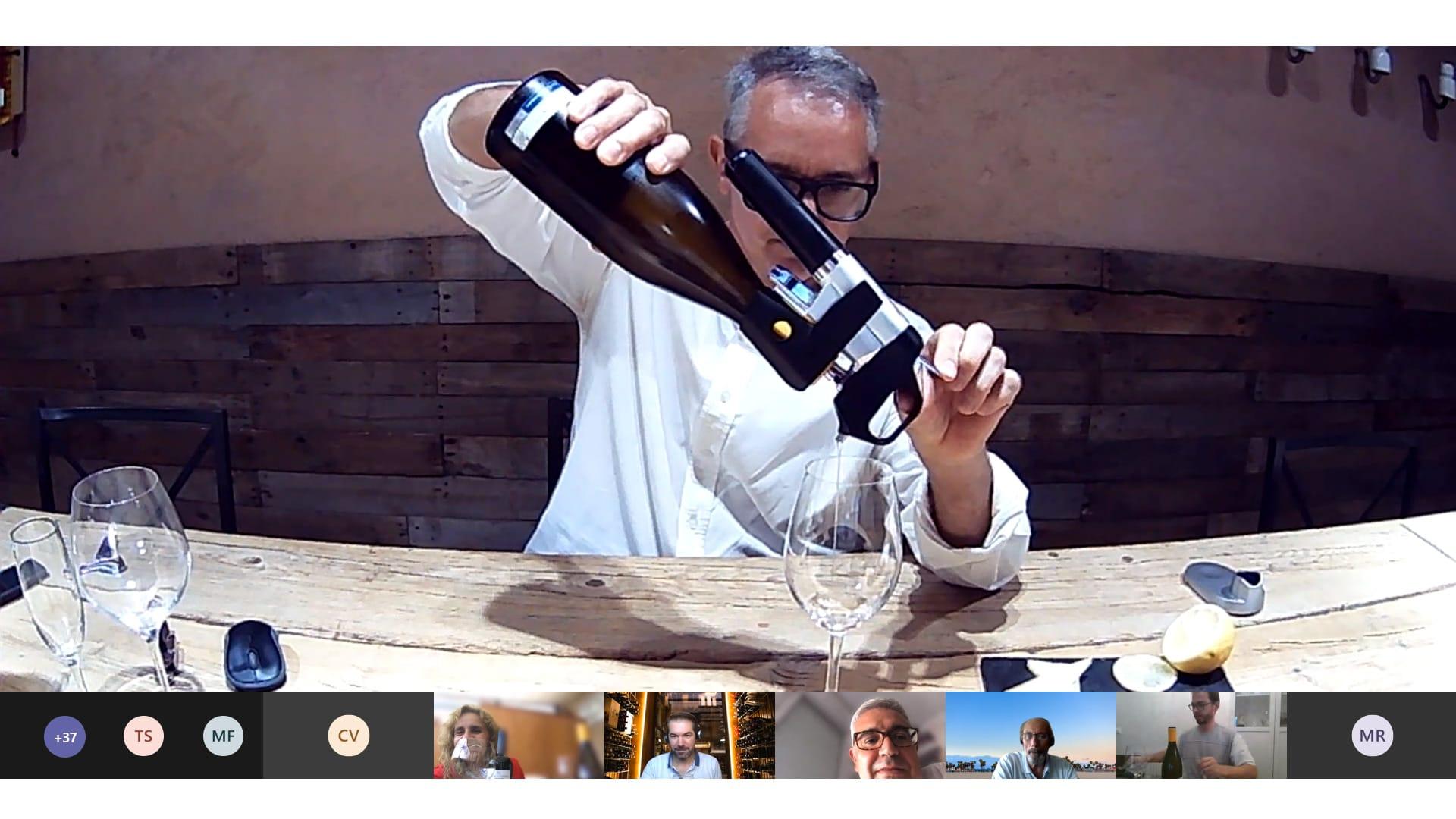 bayer cata de vinos virtual 3