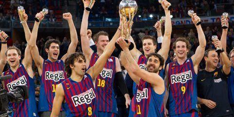 fc-barcelona-campeon-copa-rey