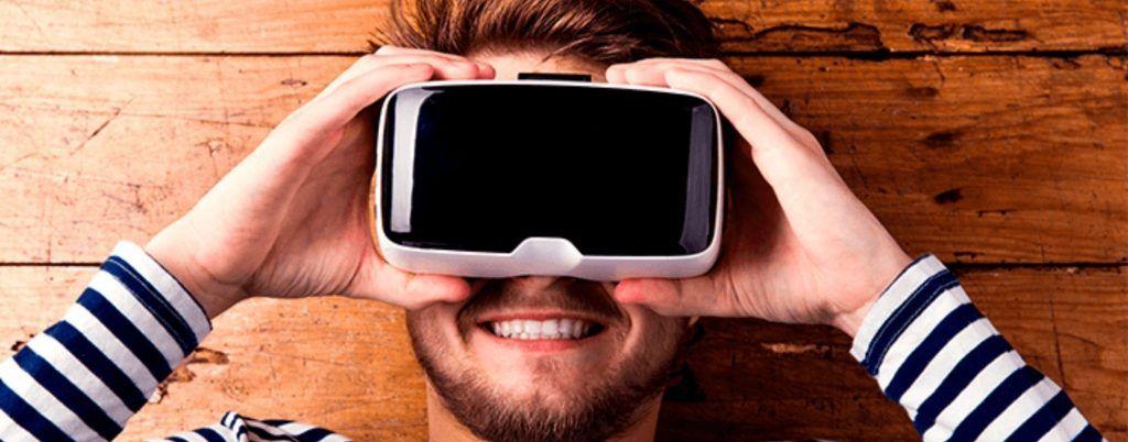 realidad-virtual-9