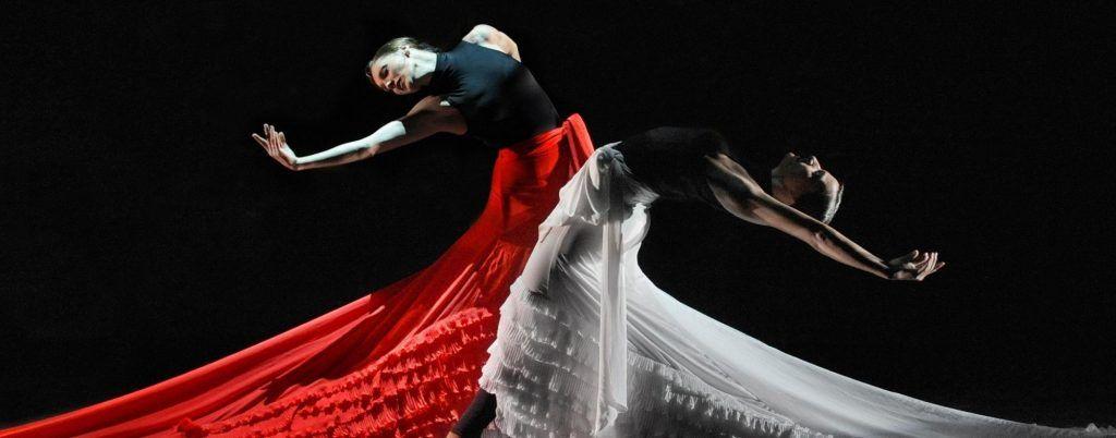 taller-de-flamenco-para-empresas-4