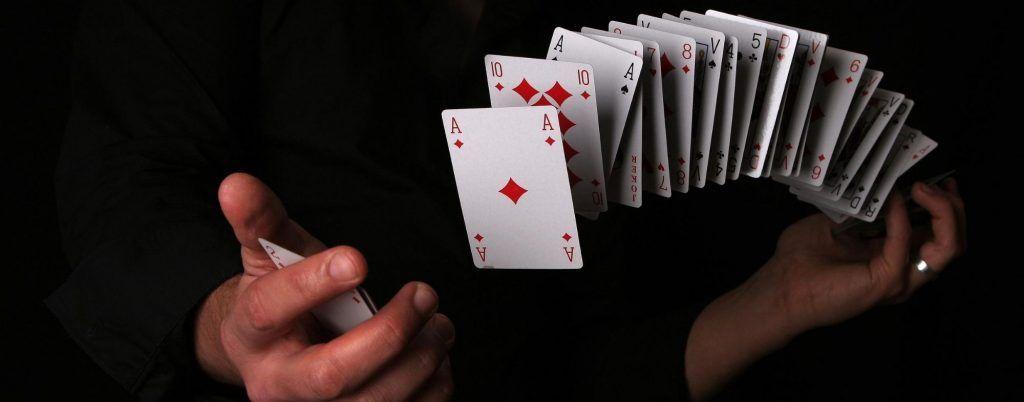 taller de magia para empresas -5