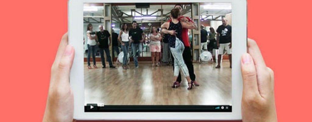 team-building-de-baile-virtual-14