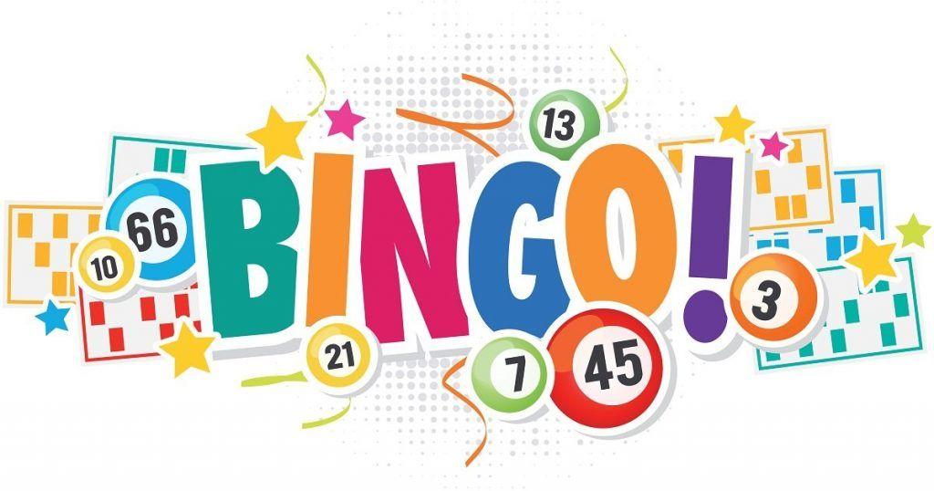 bingo virtual para empresas