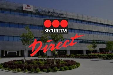 SECURITAS DIRECT | Organización Evento
