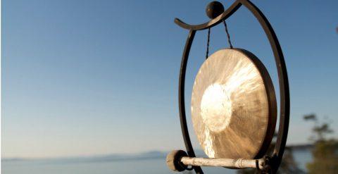 taller de bano de gong