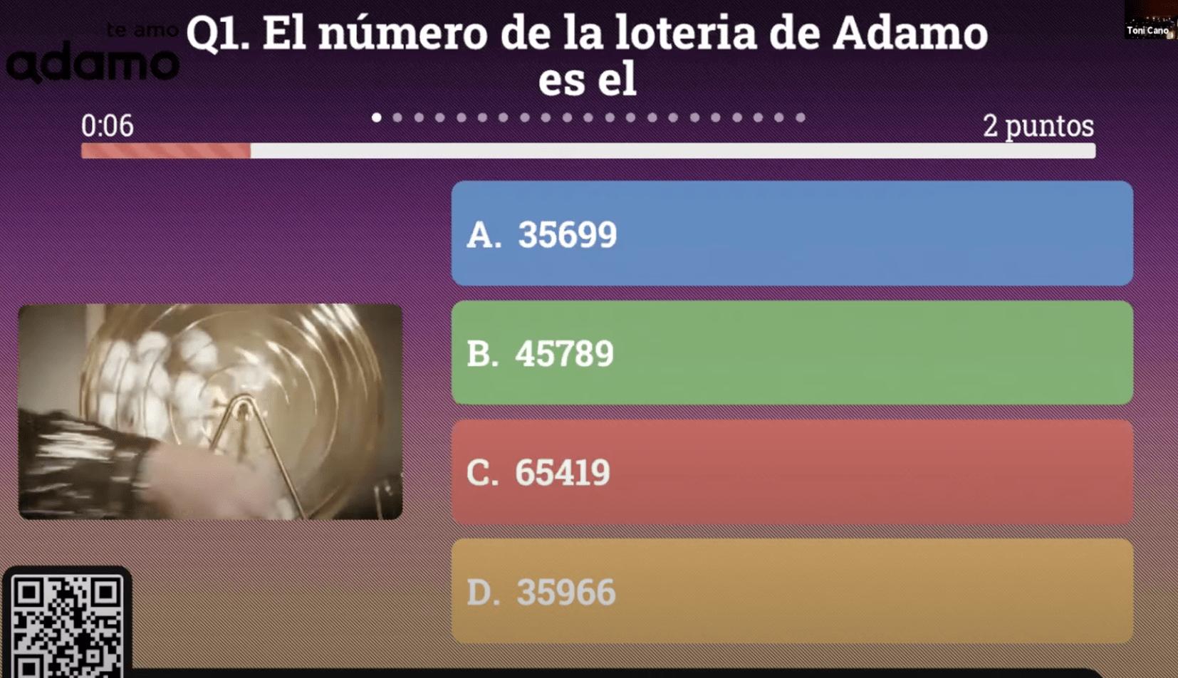 adamo-telecom-evento-navidad-virtual1