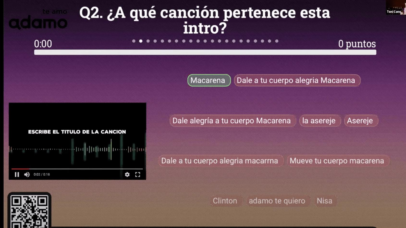 adamo-telecom-evento-navidad-virtual2