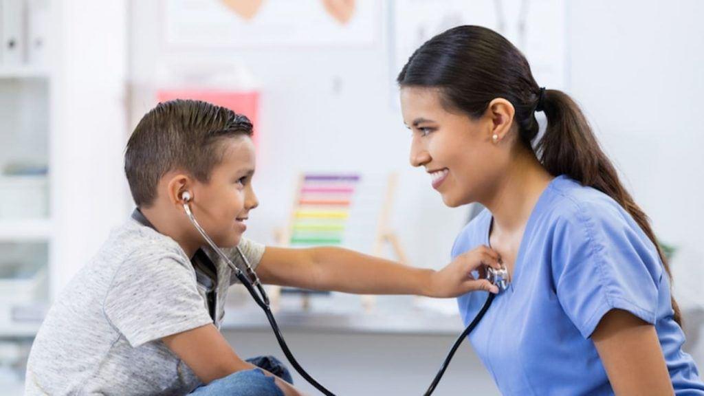 Curso de comunicación en el ámbito sanitario