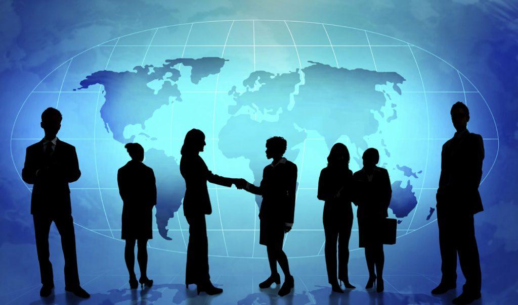 curso-cultura-empresarial-para-directivos