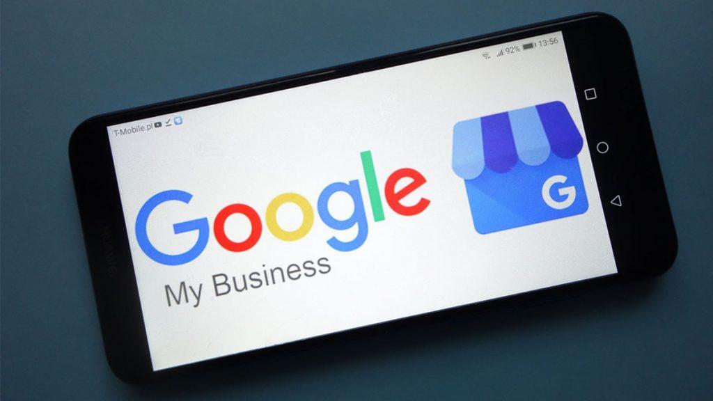 curso-de-google-my-business-para-empresas