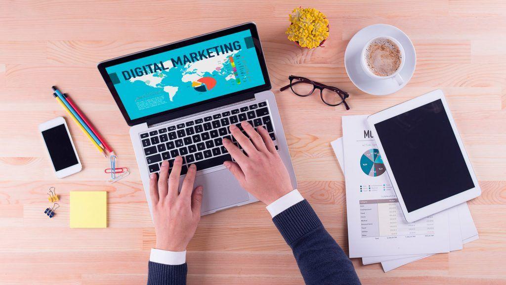 curso-de-Inbound-Marketing-para-empresas